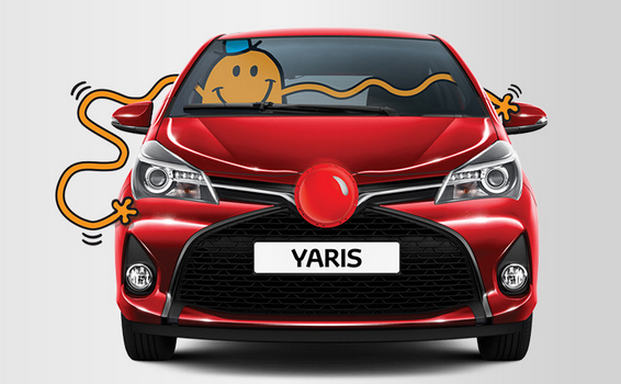 win-a-yaris-RND