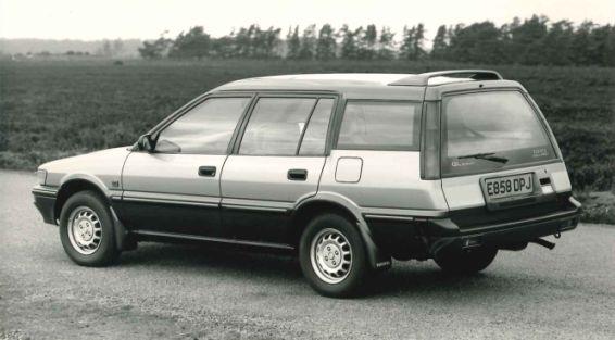 Corolla 6 001