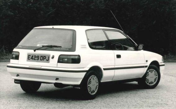 Corolla 6 006