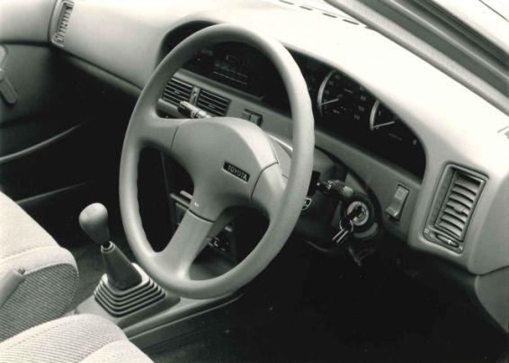 Corolla 6 018