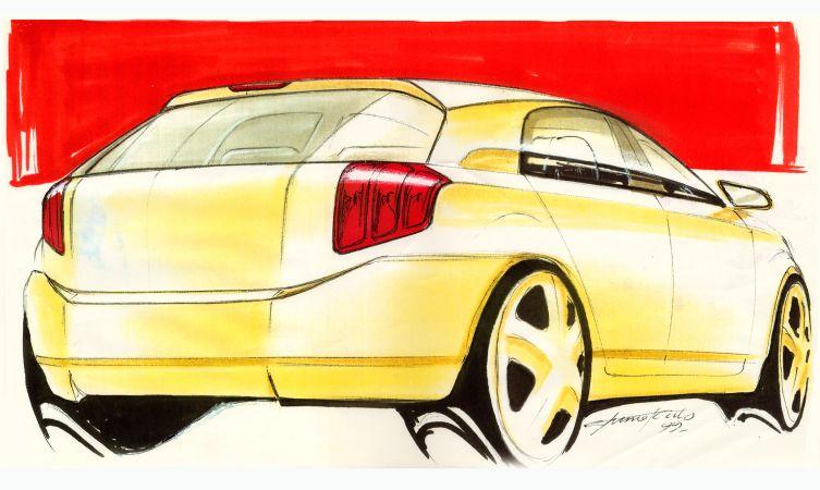 Corolla 9 06