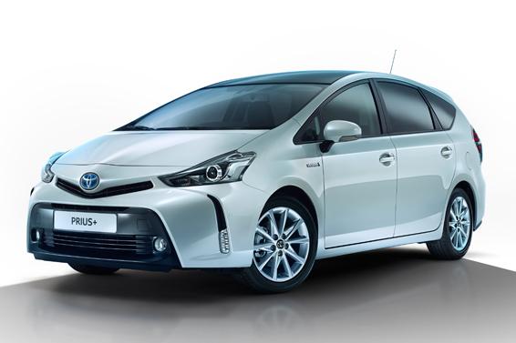 Toyota_Prius_plus
