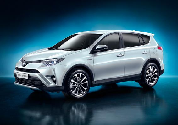 Toyota_Rav4_Hybrid_F7_8_fin