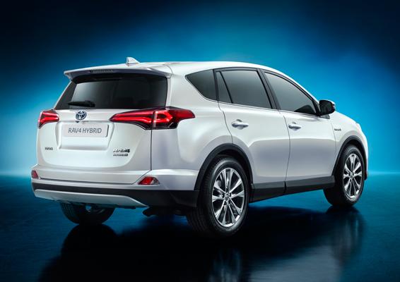 Toyota_Rav4_Hybrid_R3_4_fin