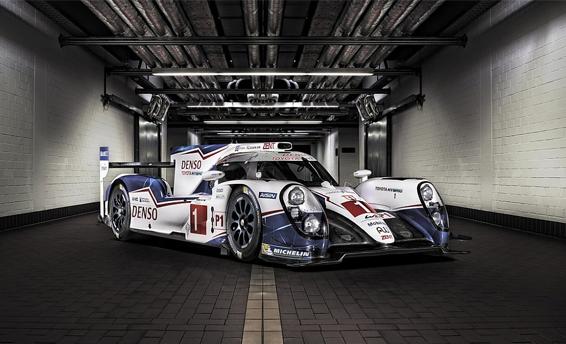 toyota-gazoo-racing-spa2