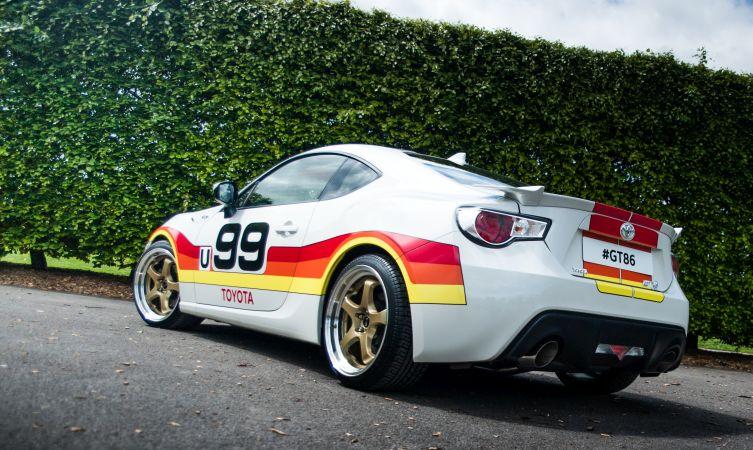 IMSA GT86 09