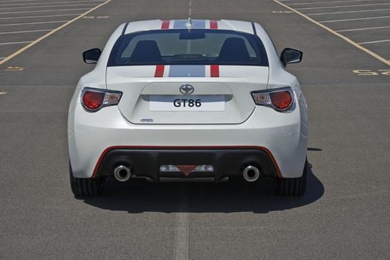 2015 GT86 Blanco (2)