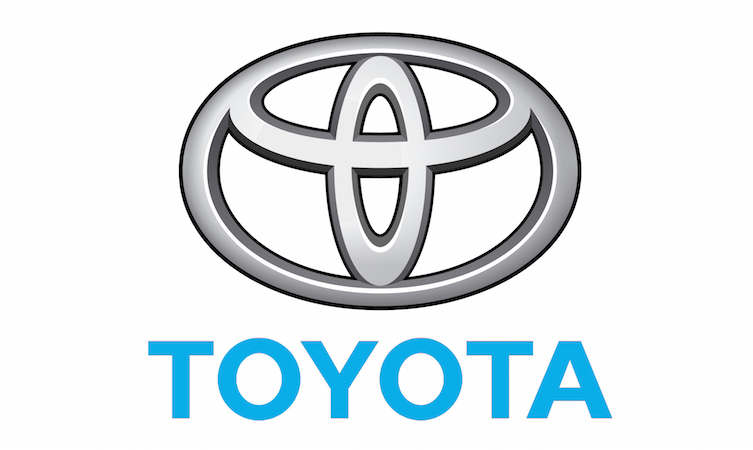 Toyota-Logo-blue Cricket United