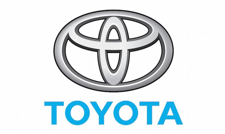 Toyota-Logo-blue Cricket United