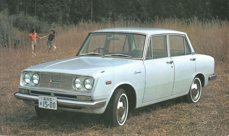 1967 Corona brochure 02