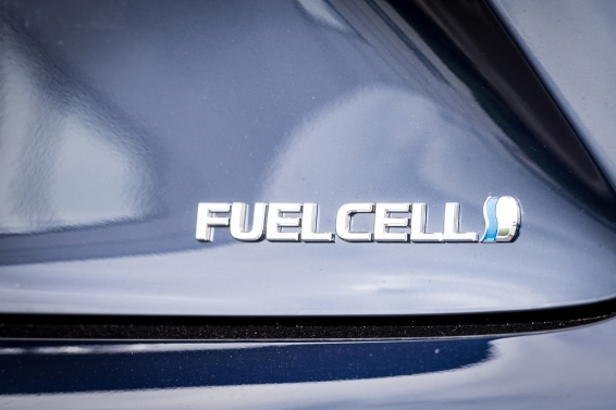 Mirai_Fuel_Cell_Badge_566px
