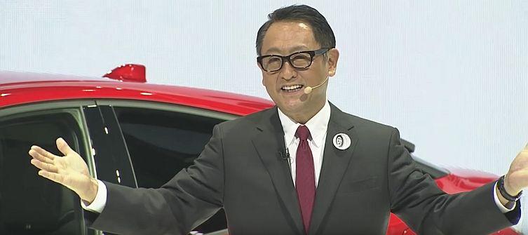Toyota wow 03