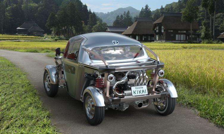 Toyota wow 05