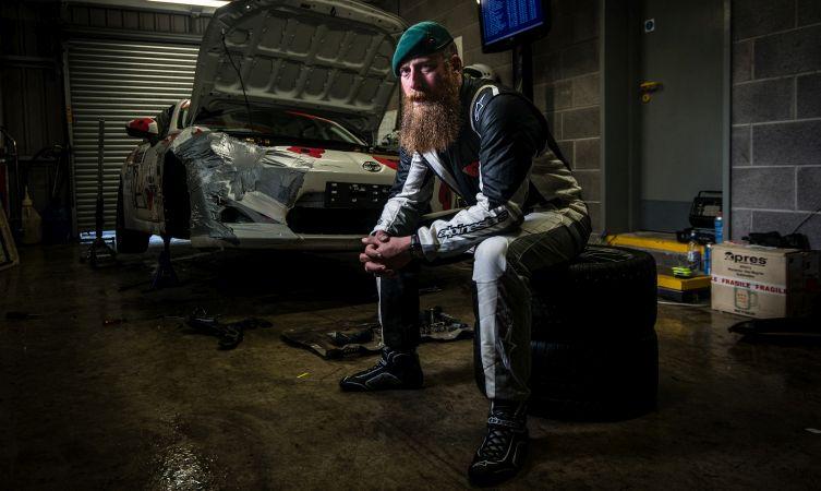 Mission-Motorsport-Race-of-Rememberance-2015-1
