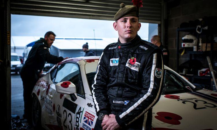 Mission-Motorsport-Race-of-Rememberance-2015-3