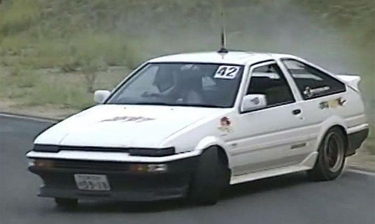 Taniguchi S800 08