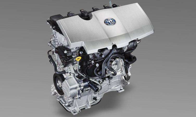 Prius Pillar 3 - 02