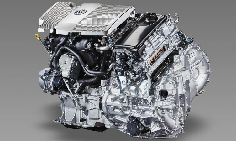 Prius Pillar 3 - 04