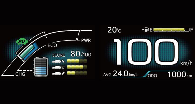Prius Pillar 3 - 06