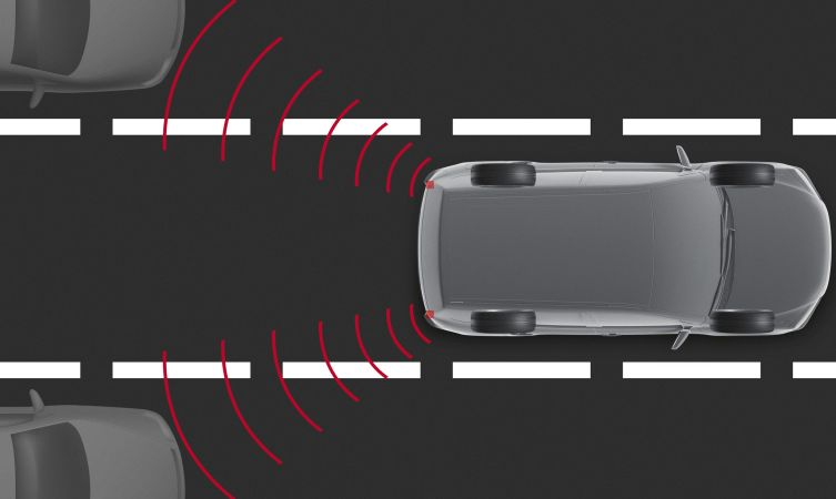 Prius technology 10