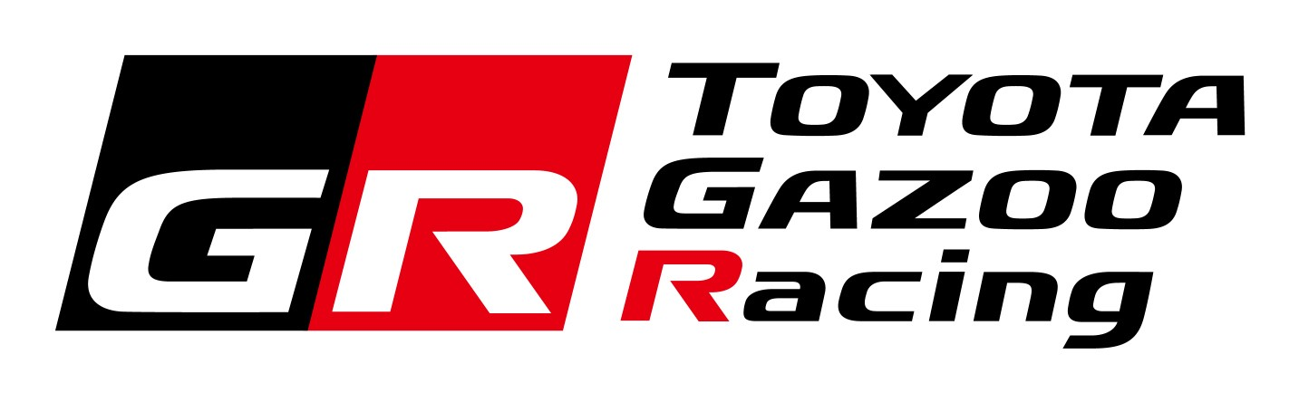 toyota gazoo racing announces 2016 motorsport schedule