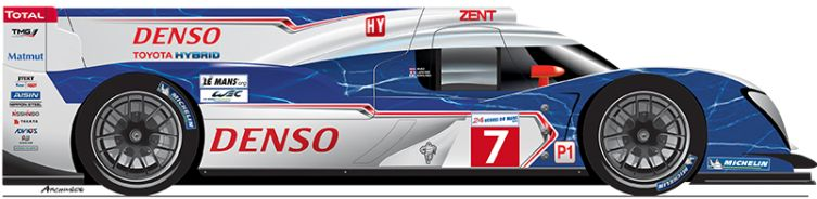 Toyoya-2012-LMP1-n7