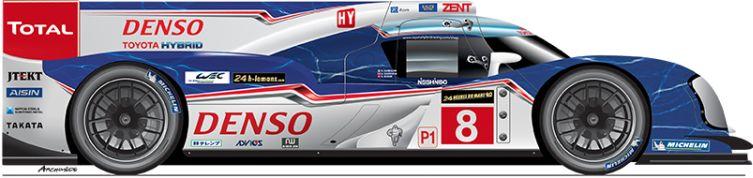 Toyoya-2013-LMP1-n7
