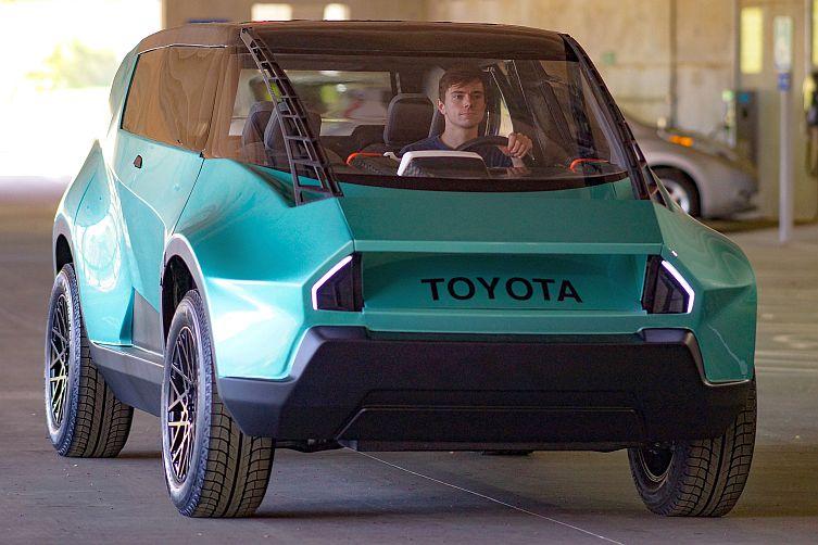 Toyota uBox 04