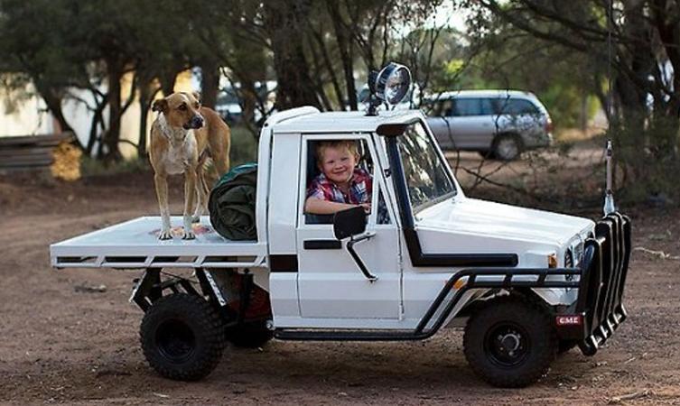dad-land-cruiser-for-son