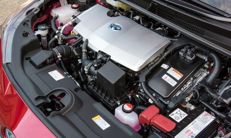 Hybrid service 02