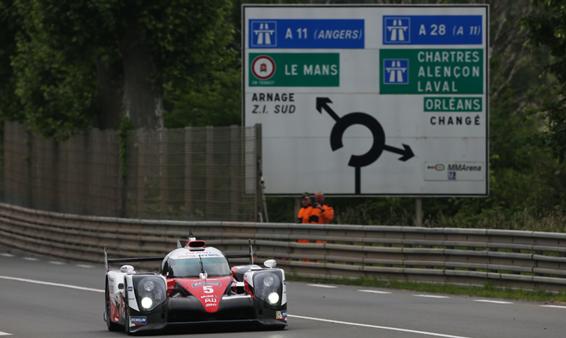 Le-Mans-2016-d