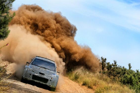 Toyota-Yaris-WRC-2