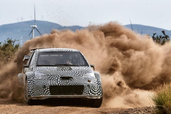 Toyota-Yaris-WRC-3