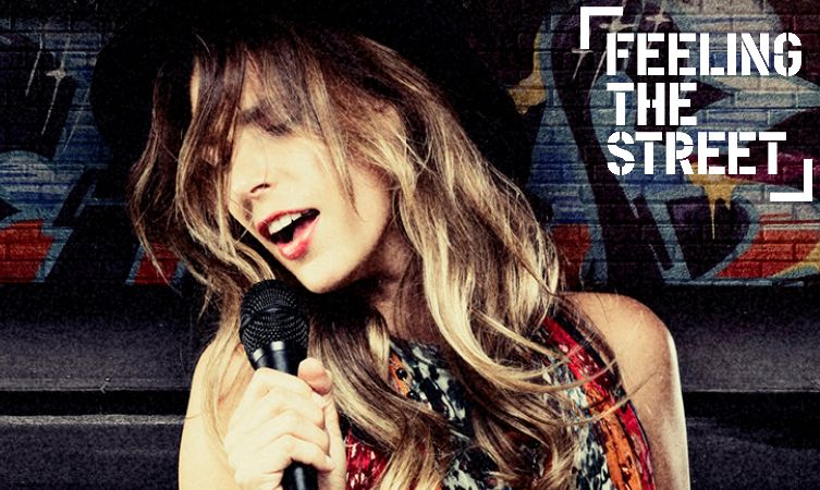 Feeling the Street 03