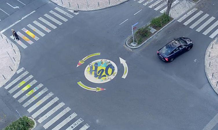 Mirai H2O 02