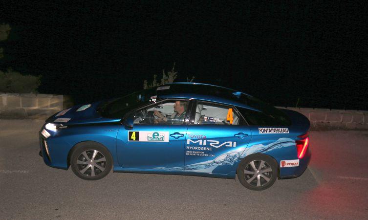 mirai-at-e-rally-06