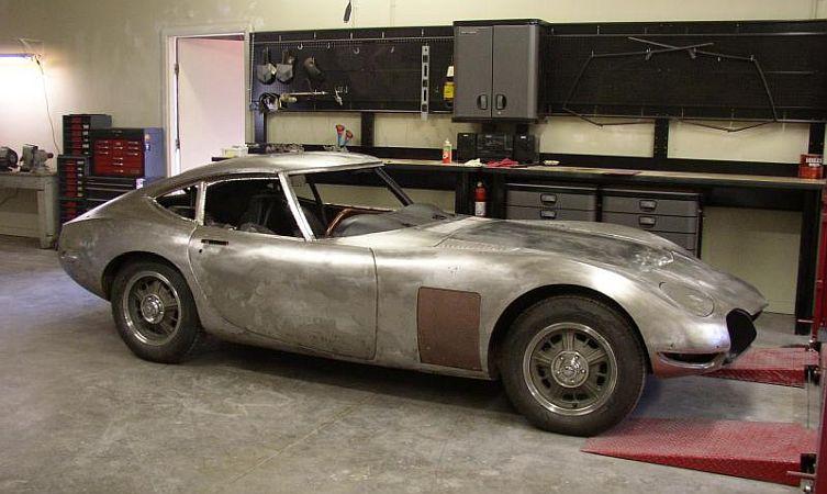 10130-2000gt-in-metal
