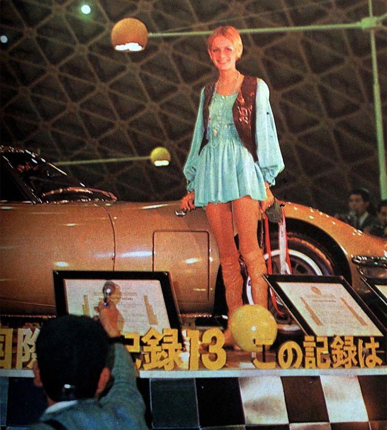 1967-tokyo-motor-show-01