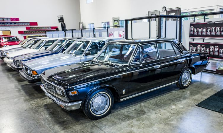 1971-toyota-crown