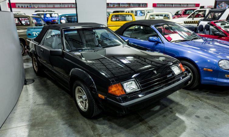 1982-toyota-celica-gt-convertible