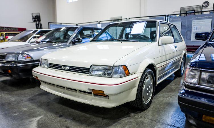 1987-toyota-corolla-fx16