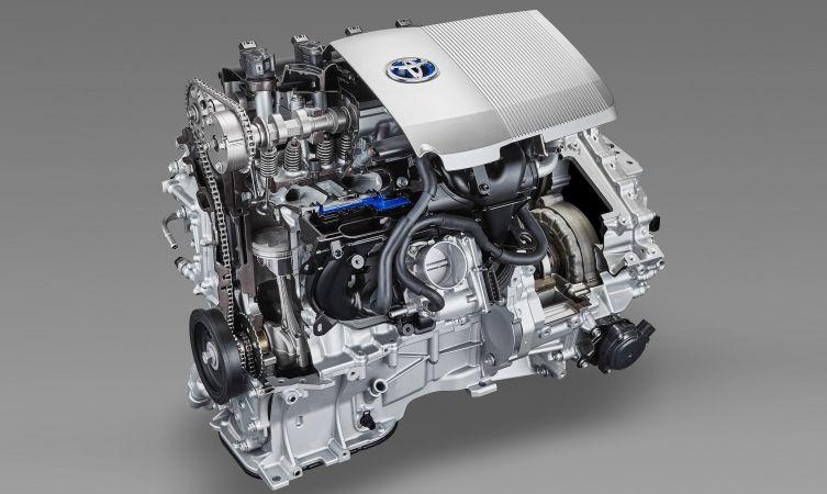c-hr-hybrid-engine-01