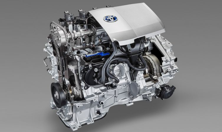 c-hr-hybrid-engine-01