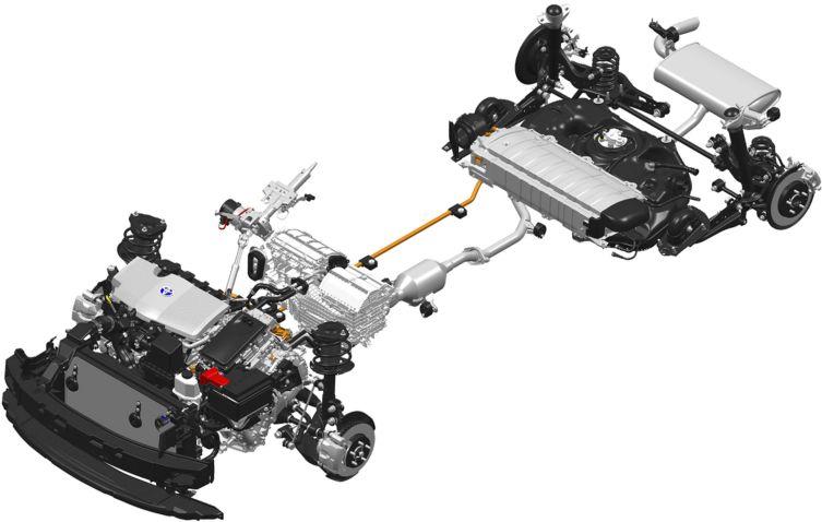 c-hr-hybrid-engine-02