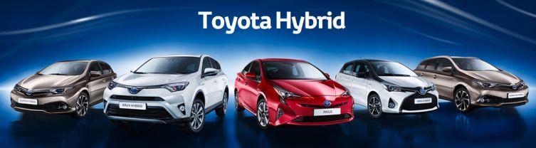 toyota-hybrid-range