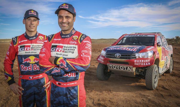2017-dakar-rally-drivers-car-301