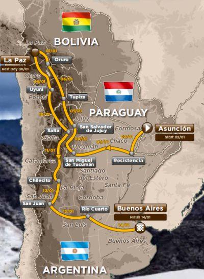 2017-dakar-rally-map