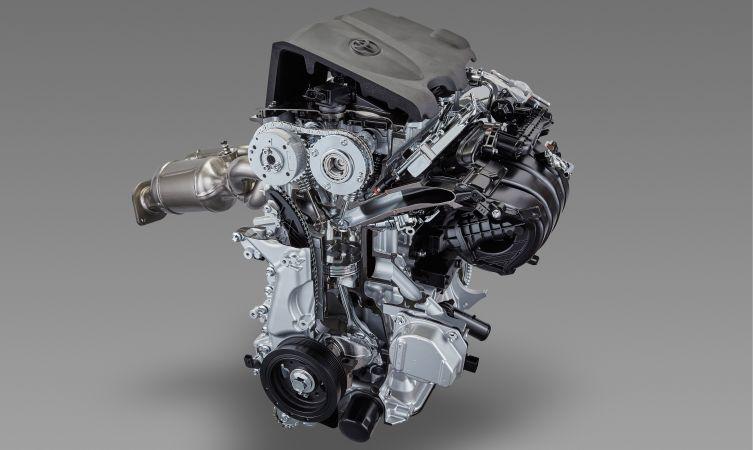 new-2-5-litre-di-engine-01