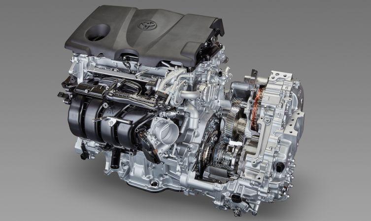 new-2-5-litre-di-engine-02