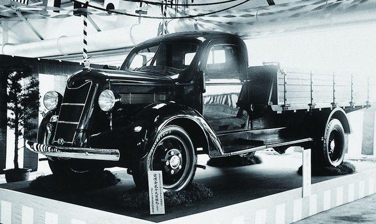1935-toyoda-model-g1